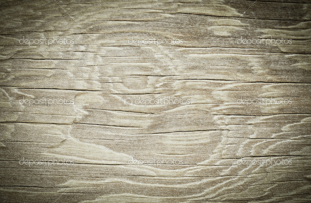 madera vieja marco y fondo estilo vintage — Foto de stock © singkham ...