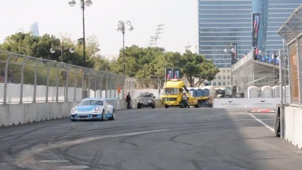 GT3 Formule-1