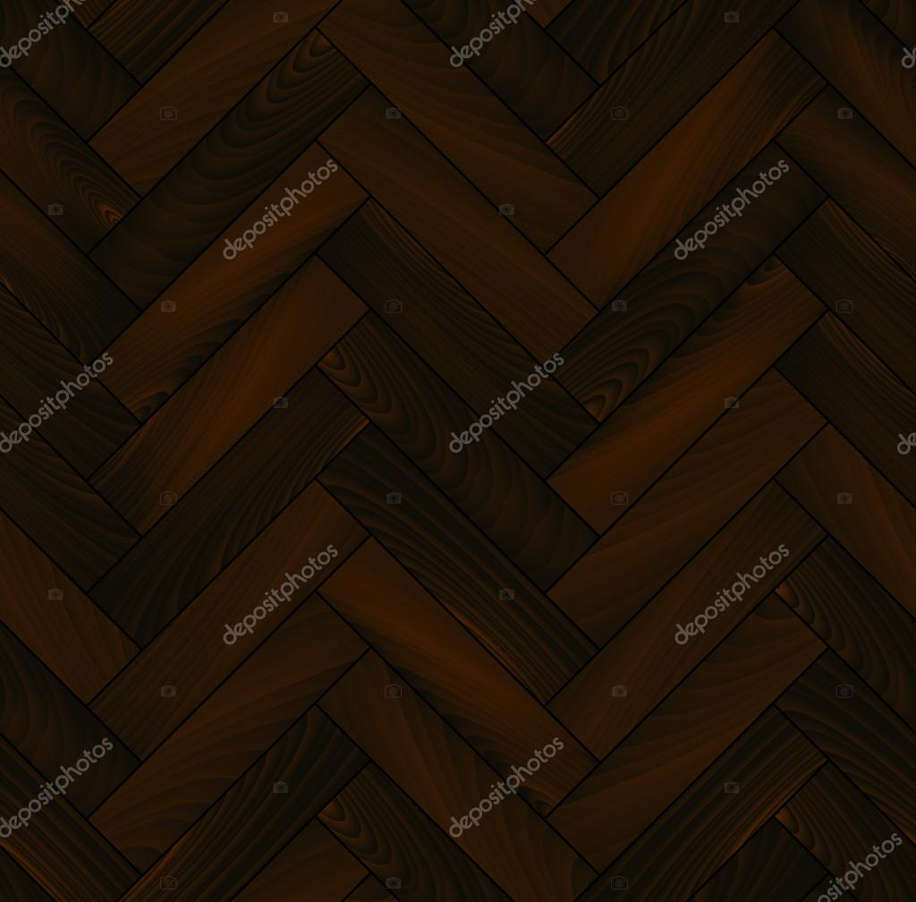 dark hardwood floor pattern. Dark Wooden Floor Realistic Chevron Parquet Seamless Background, Vector \u2014 Stock Hardwood Pattern 4