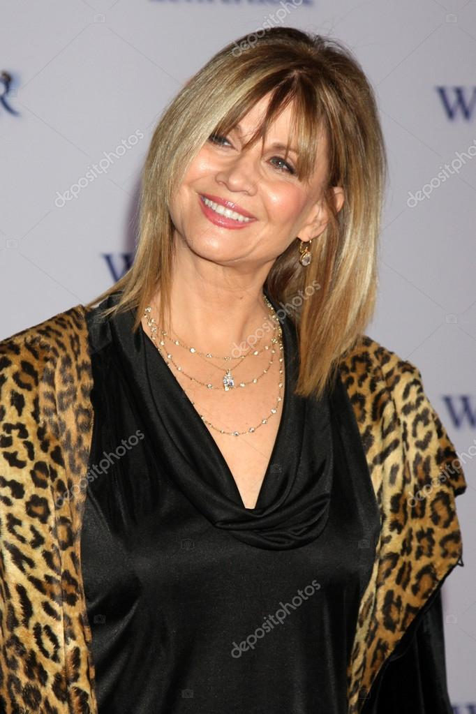 markie post image collections