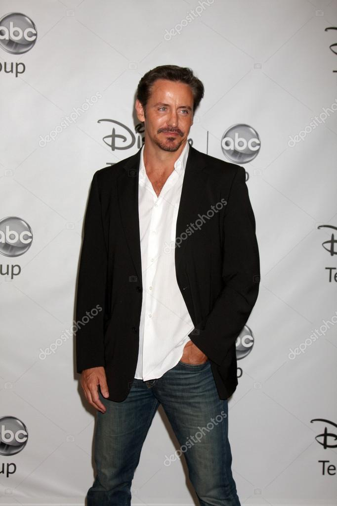 Charles Mesure Stock Editorial Photo C Jean Nelson 12925676
