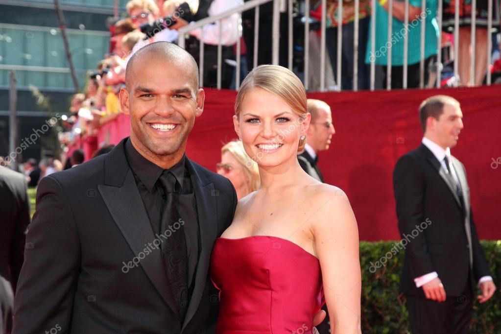 Amaury nolasco dating Jennifer Morrison gjør går ut bety dating