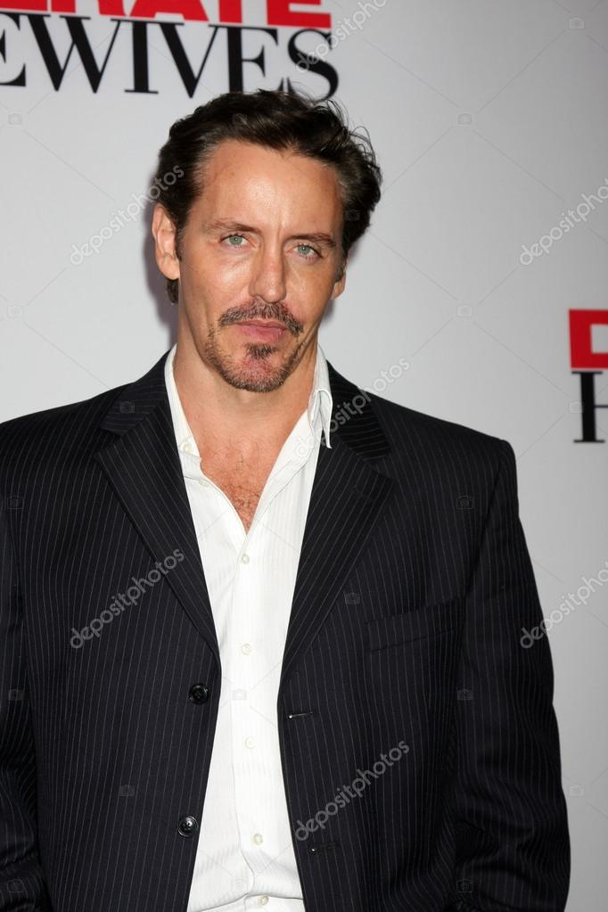 Charles Mesure Stock Editorial Photo C Jean Nelson 12954562