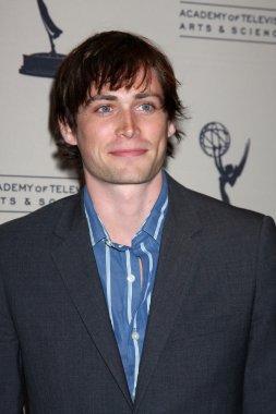 Zach Conroy