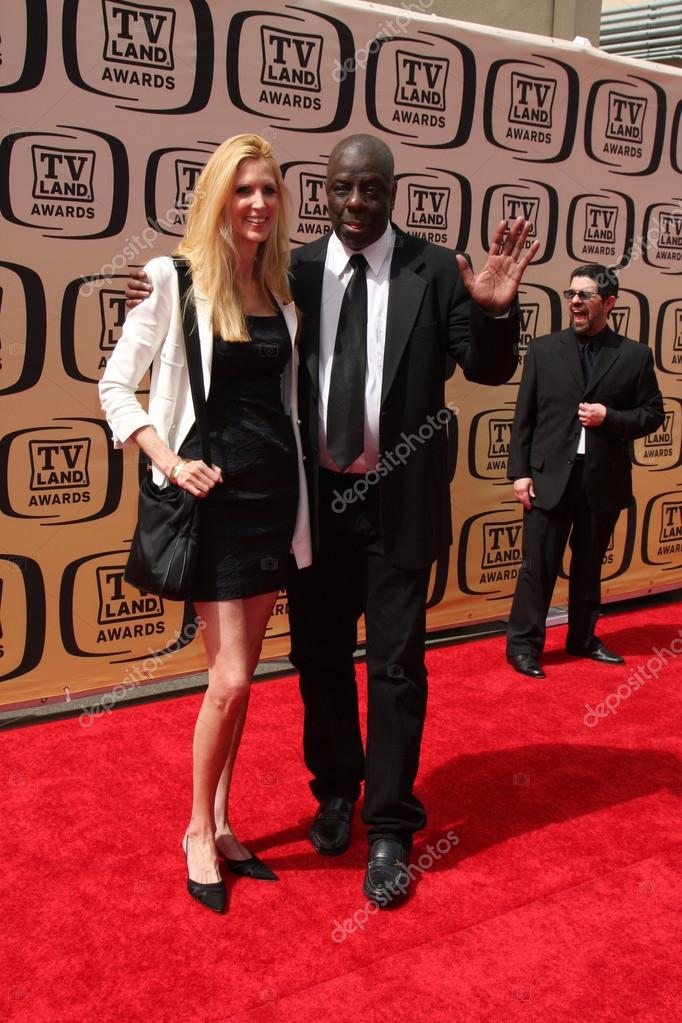 Ann coulter dating jimmie walker 2