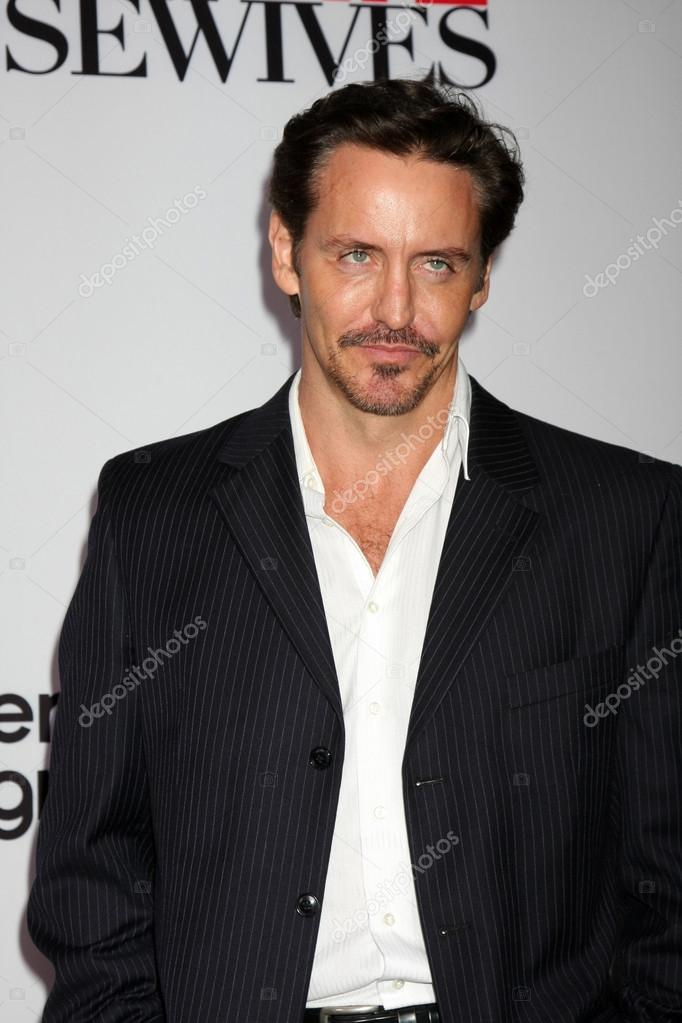 Charles Mesure Stock Editorial Photo C Jean Nelson 12985622