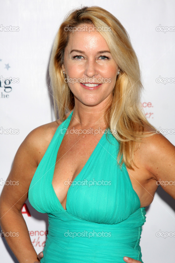 Erin Murphy twin sister
