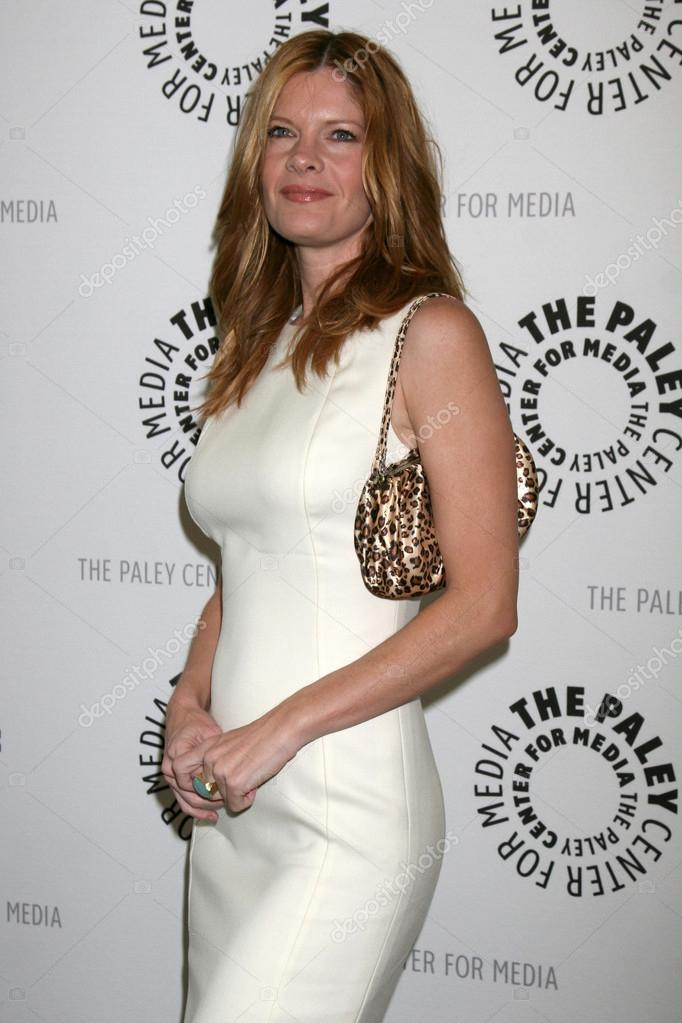 Michelle stafford young and the restless, dirty girl butthole