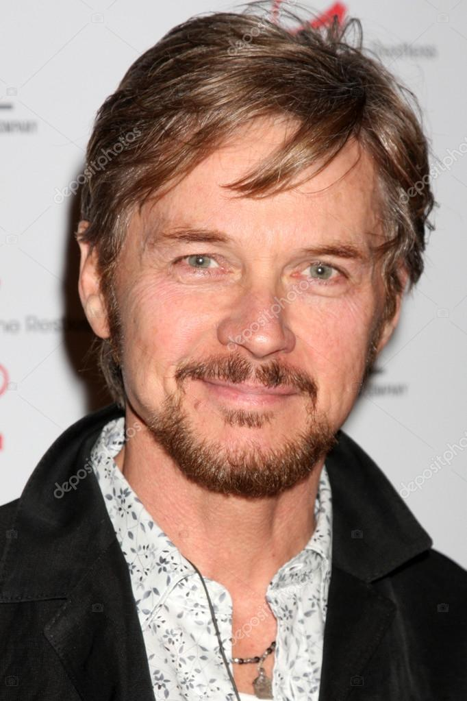 Stephen Nichols Stock Editorial Photo C Jean Nelson 12998540