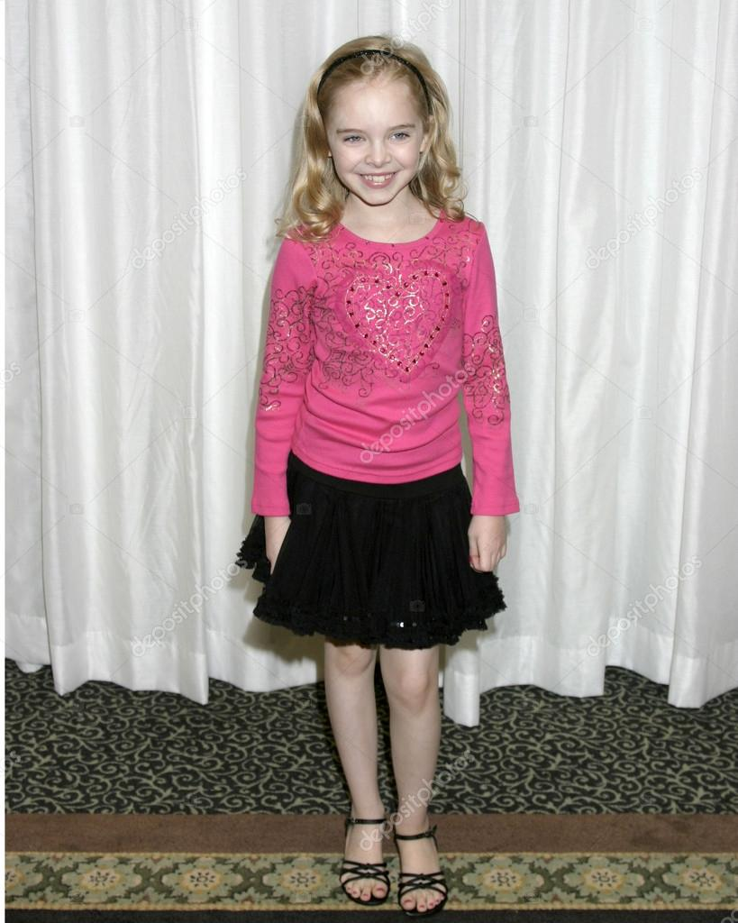 Discussion on this topic: Daniel Chatto (born 1957), mackenzie-foy/