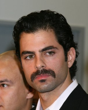 Adrian Bellani