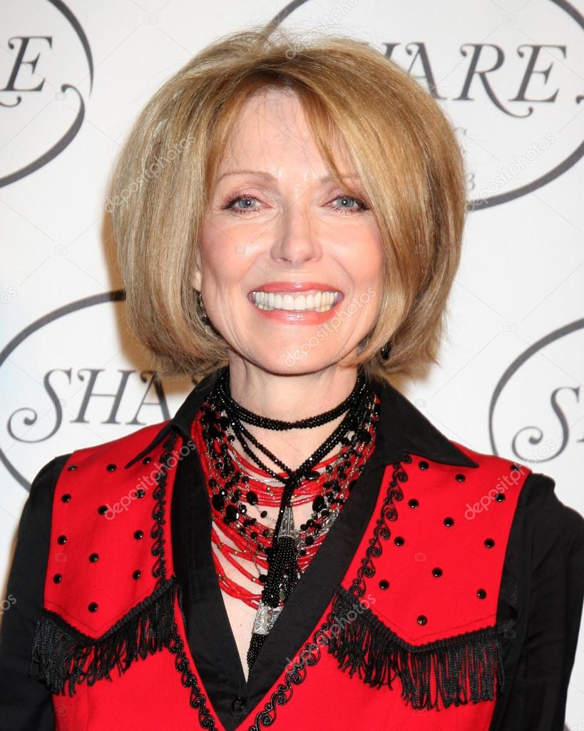 Forum on this topic: Lori Lively, susan-blakely/