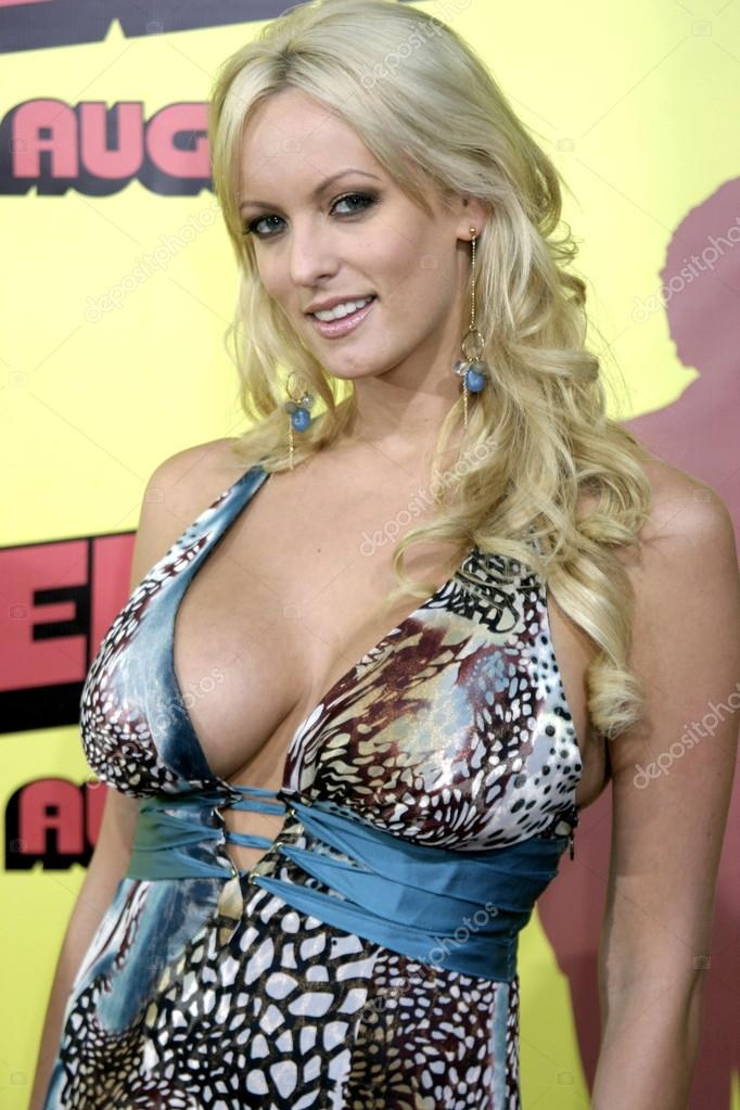 Stormy daniels nude pictures at JustPicsPlease