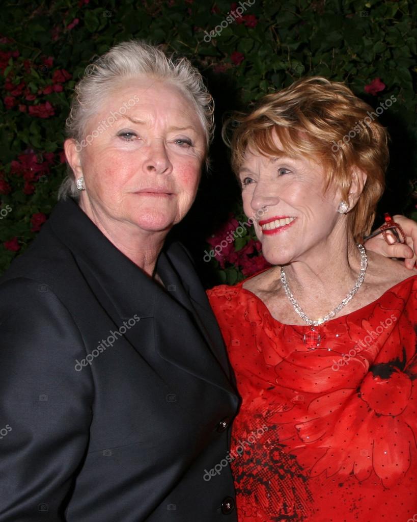Leslie Phillips (born 1924),Claudia Bryar Porn fotos Jeanne Tripplehorn,Suzanna Hamilton