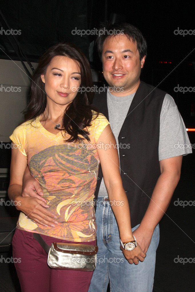 mingna amp husband � stock editorial photo 169 jeannelson
