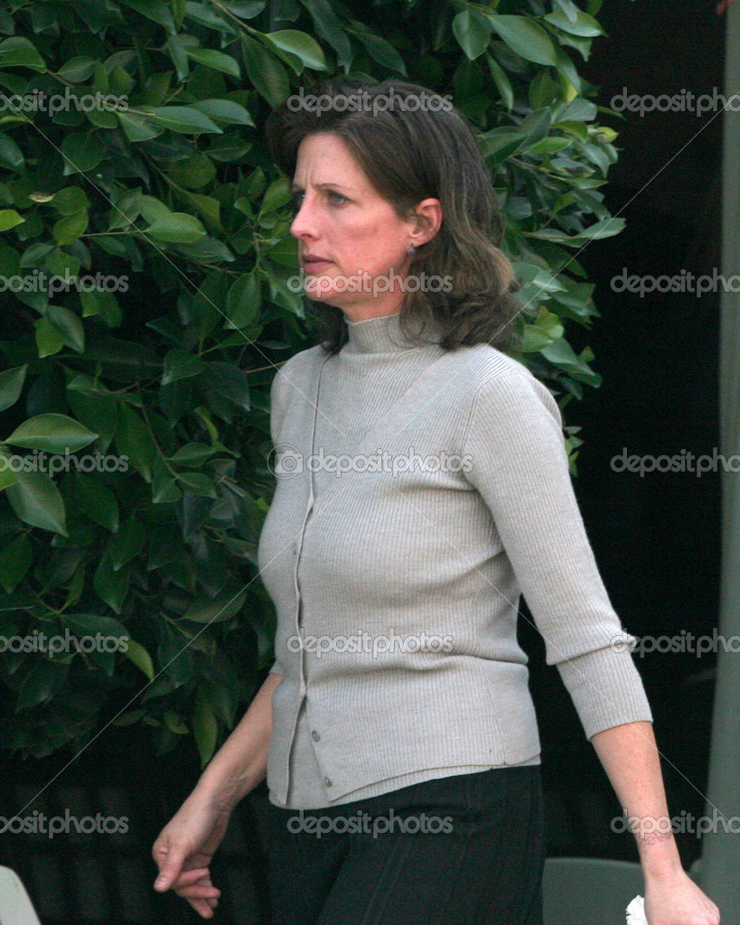 Tracy Nelson (actress) naked (42 photo), Pussy, Paparazzi, Twitter, legs 2020