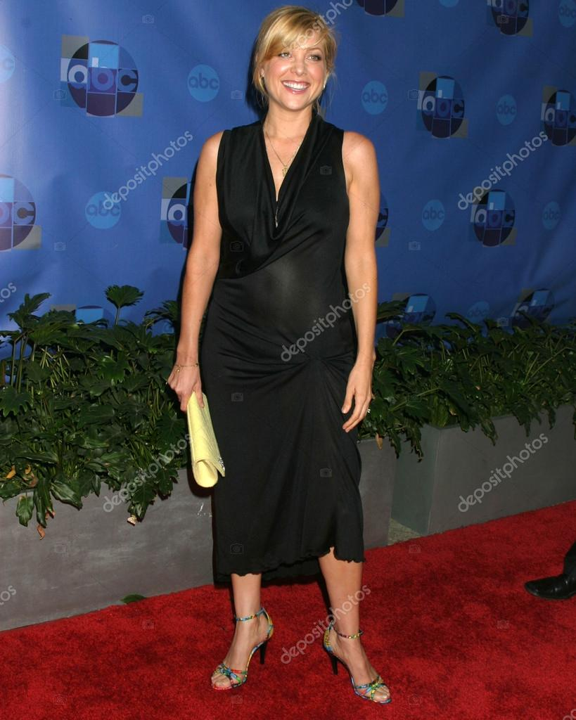 Discussion on this topic: Tricia Helfer CAN 2 1997-1998, staci-keanan/