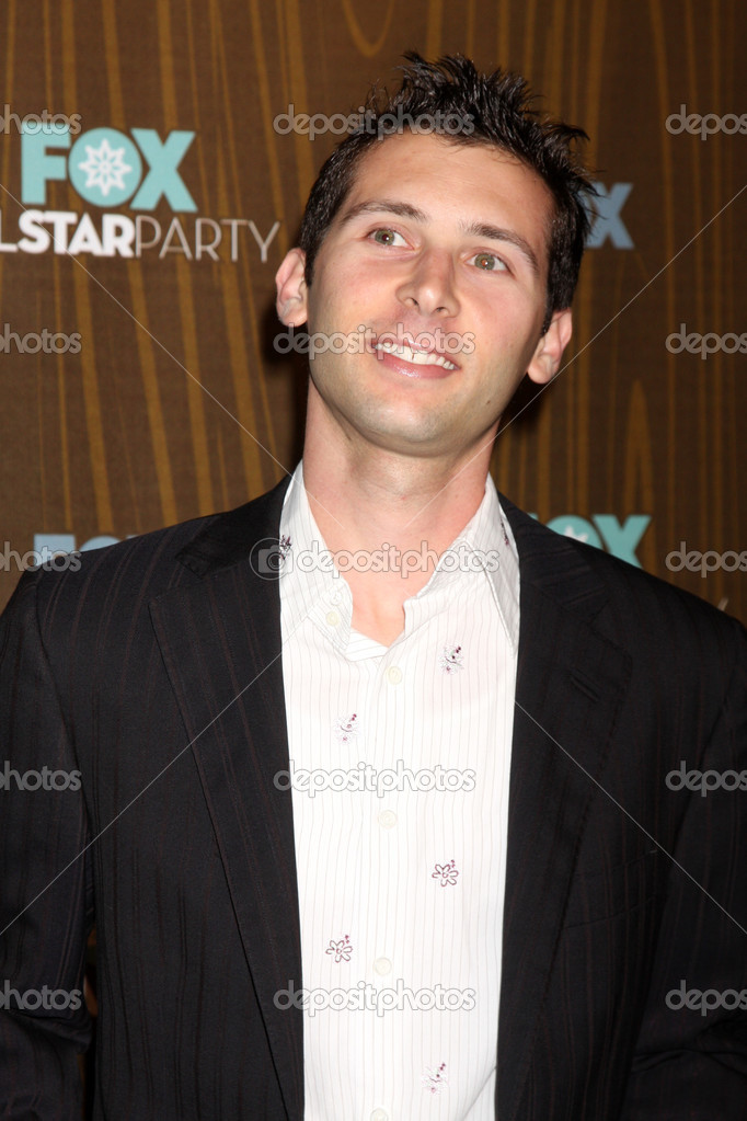 justin berfield death