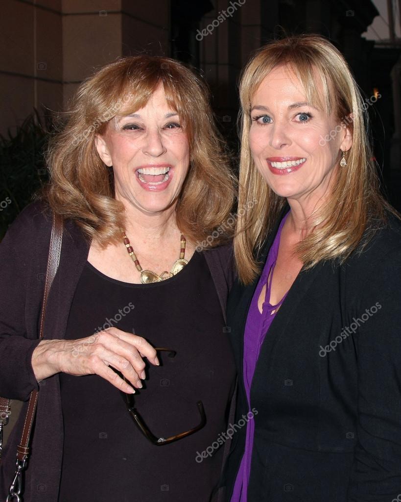 Jackie Woodburne,Marilyn McIntyre Erotic tube Samantha Eggar (born 1939),Kristen Thomson