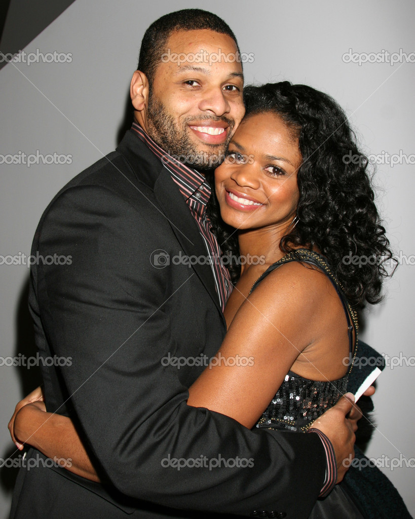 Communication on this topic: Stephanie Chambers, kimberly-elise/
