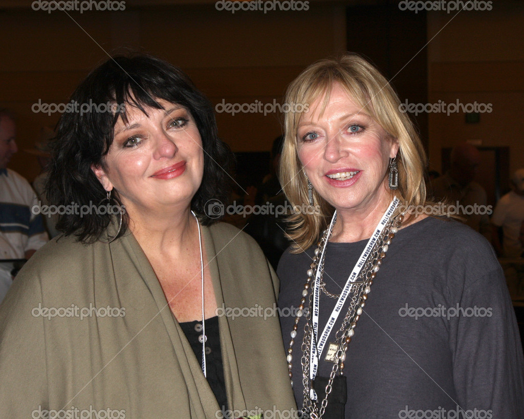 Veronica Cartwright Veronica Cartwright new pictures