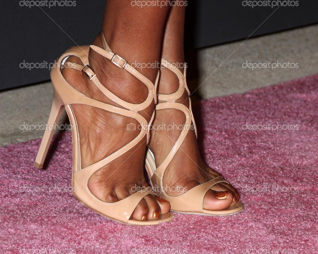 Feet Shanola Hampton naked (87 foto and video), Tits, Fappening, Boobs, braless 2006