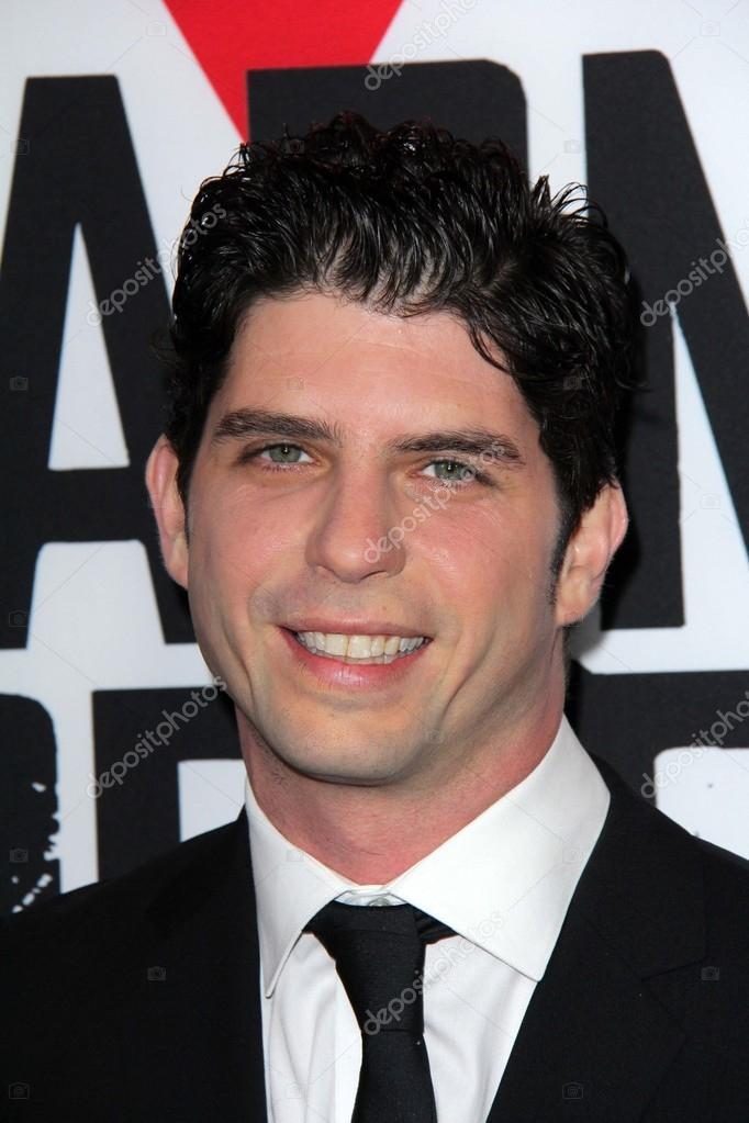 Jonathan Levine director