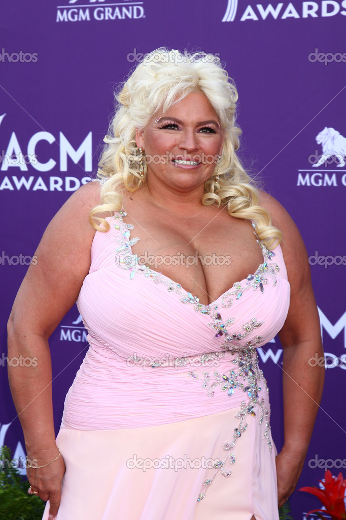 beth chapman stock editorial photo jean nelson 23607087