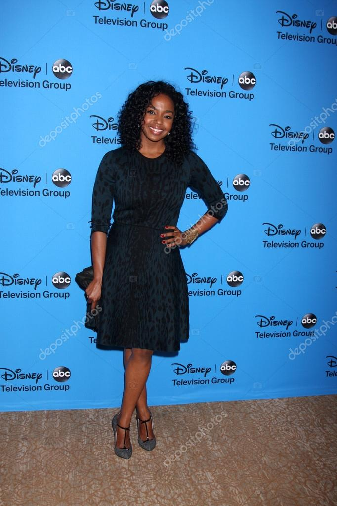 Image result for JERRIKA HINTON SEXY