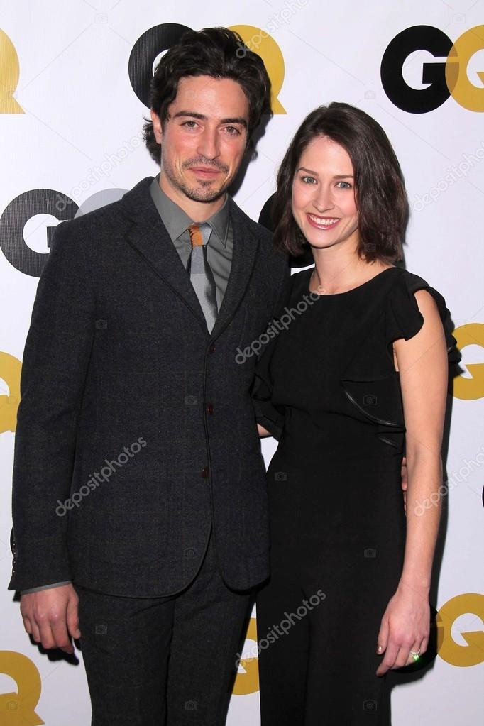 Ben Feldman Michelle Mulitz Stock Editorial Photo C Jean Nelson 35357789 The mad men actor tied the knot with his girlfriend michelle mulitz on saturday, oct. ben feldman michelle mulitz stock editorial photo c jean nelson 35357789