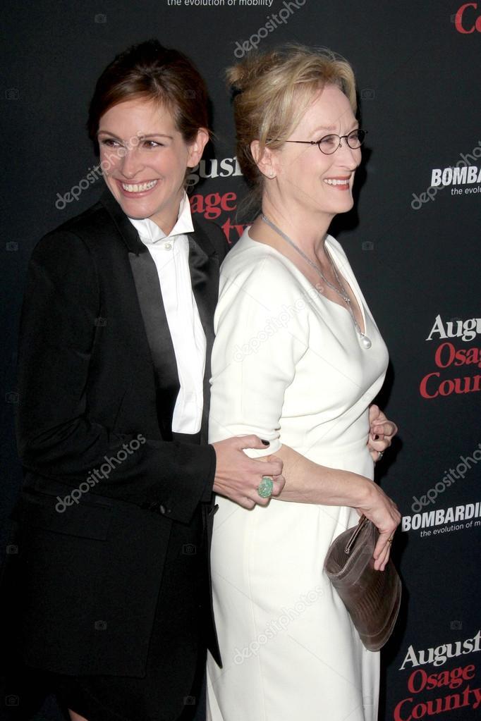 Julia Streep Roberts Julia Roberts Meryl Xwq7xPSwr