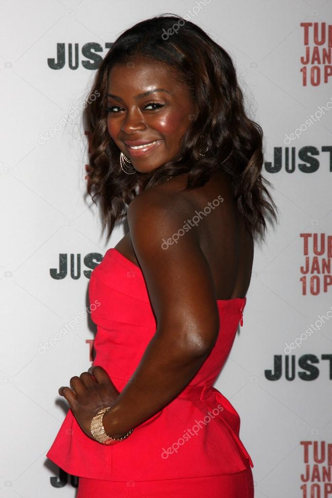 Erica Tazel Stock Editorial Photo C Jean Nelson 38328403 Erica tazel is an actress, known for justified (2010), roots (2016) and mafia iii (2016). erica tazel stock editorial photo c jean nelson 38328403