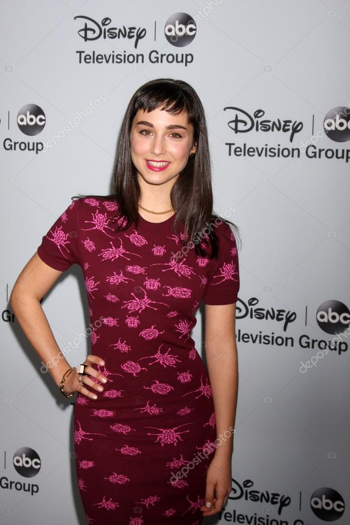 Molly Ephraim Stock Images, Royalty-Free Images & Vectors ...