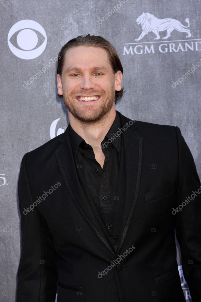 Chase Rice Images Chase Rice Chase Rice Stock