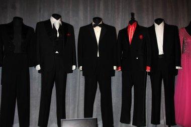 Rat Pack Suits, Peter Lawford, Dean Martin, Frank Sinatra, Sammy Davis Jr, Joey Bishop