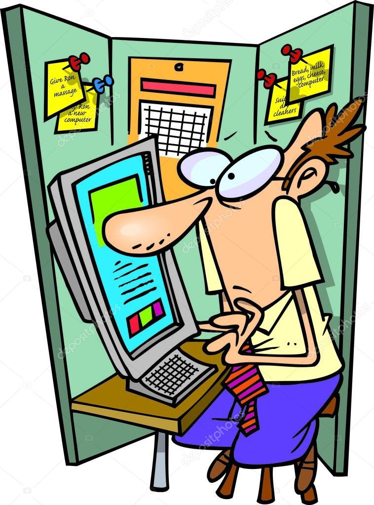 Image result for cubiculo ilustração