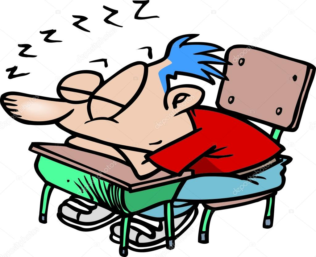 https://st.depositphotos.com/1695366/1394/v/950/depositphotos_13949559-stock-illustration-cartoon-classroom-sleeper.jpg