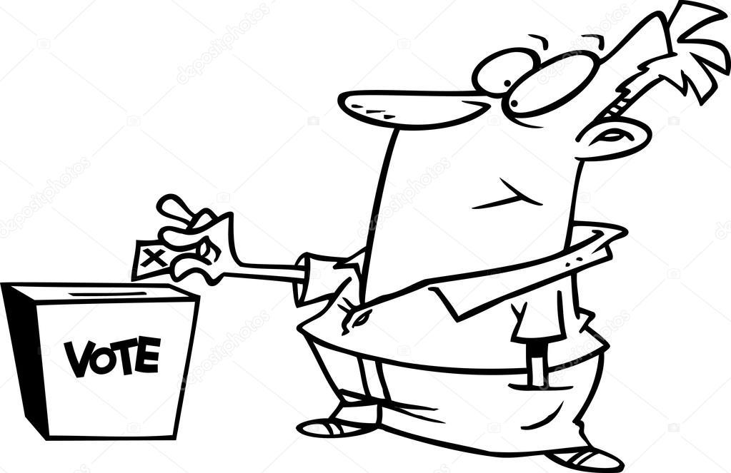 Pobjednik na izborima…