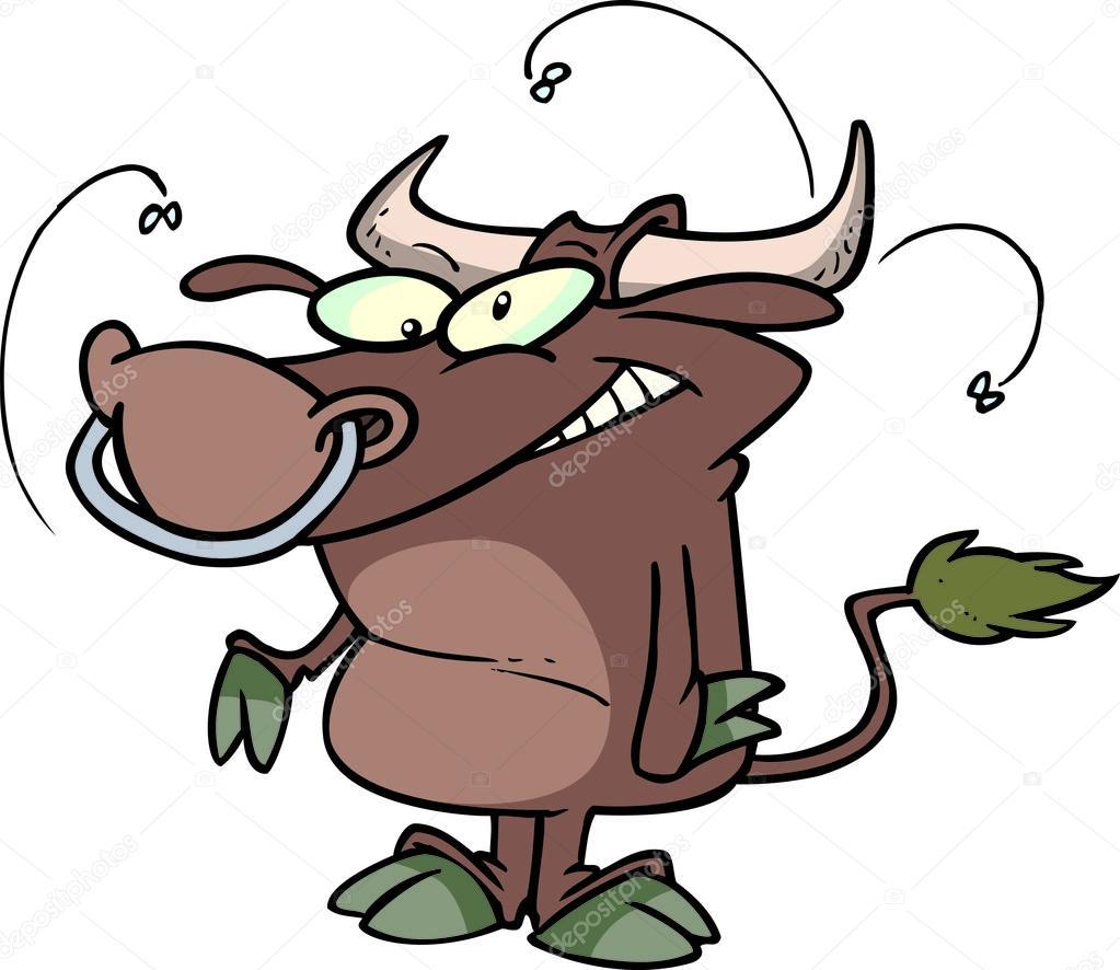 является бык выпускающий пар из ноздрей картинки упомянули про