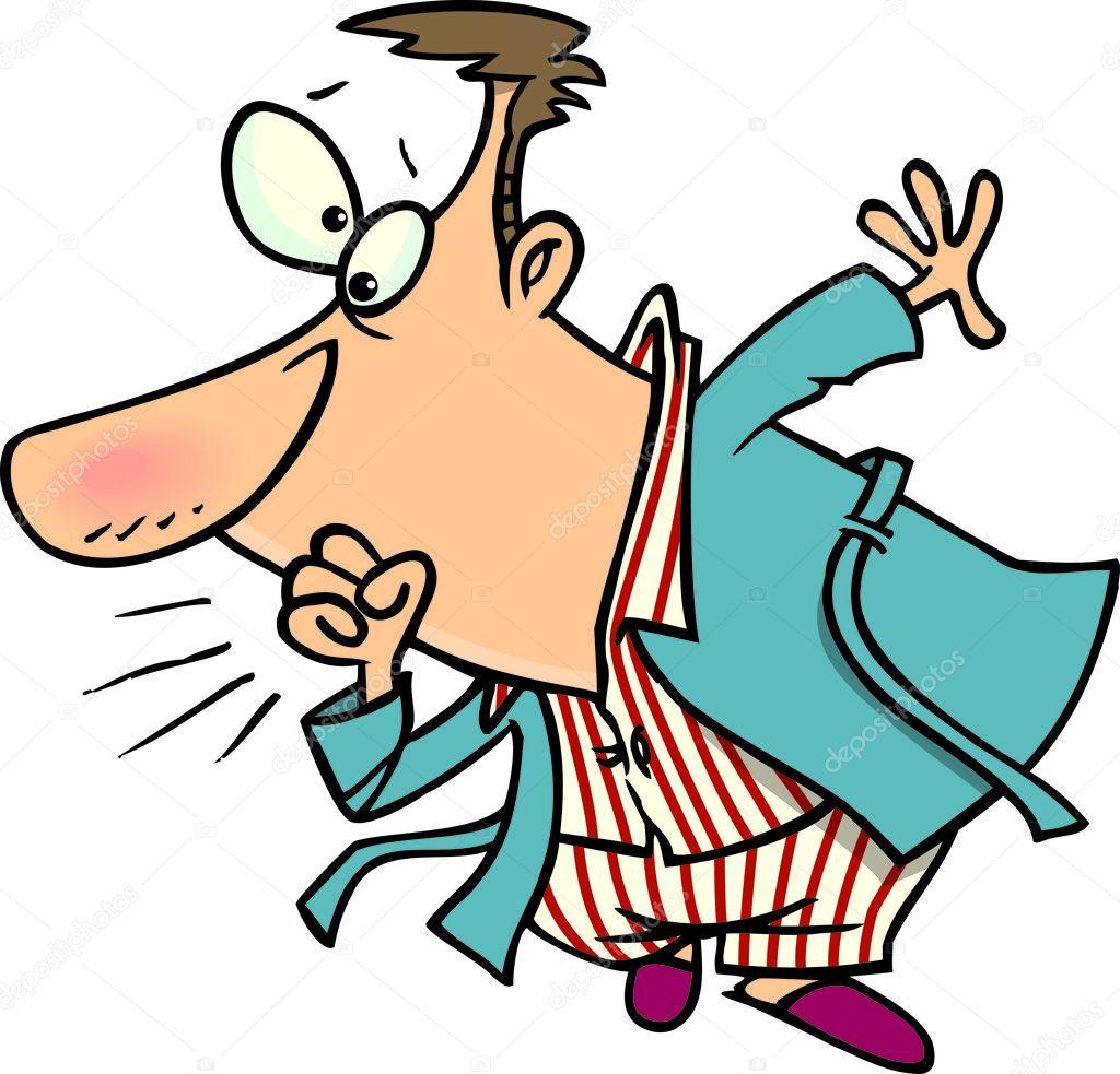 images cough cartoons funny caughing cartoon stock vector c ronleishman 13979411 images cough cartoons funny caughing cartoon stock vector c ronleishman 13979411