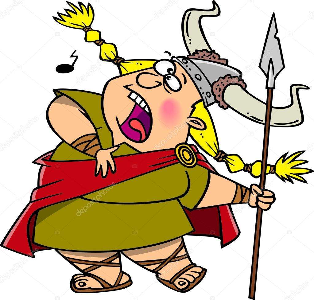 depositphotos_13982871-stock-illustration-cartoon-viking-opera-singer.jpg