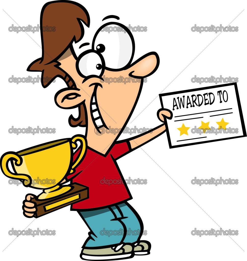 copyright essay prize