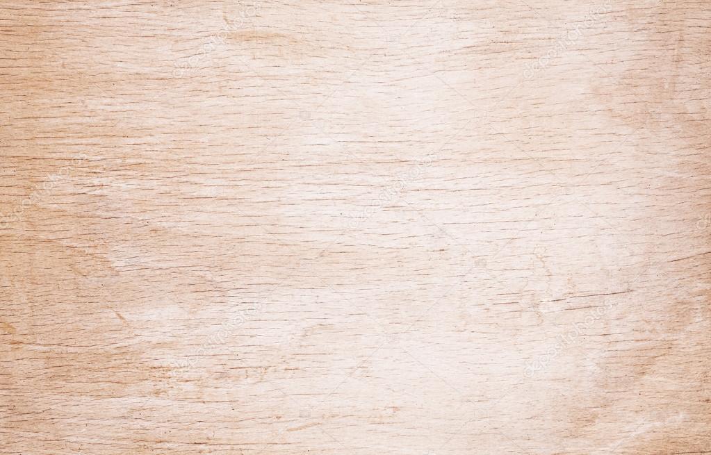 Texture bois clair photographie maximkostenko 25100791 - Texture bois clair ...
