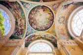 fresques, marianske lazne spa