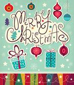 Fényképek kellemes karácsonyi ünnepeket és boldog új évet kártya díszdobozok