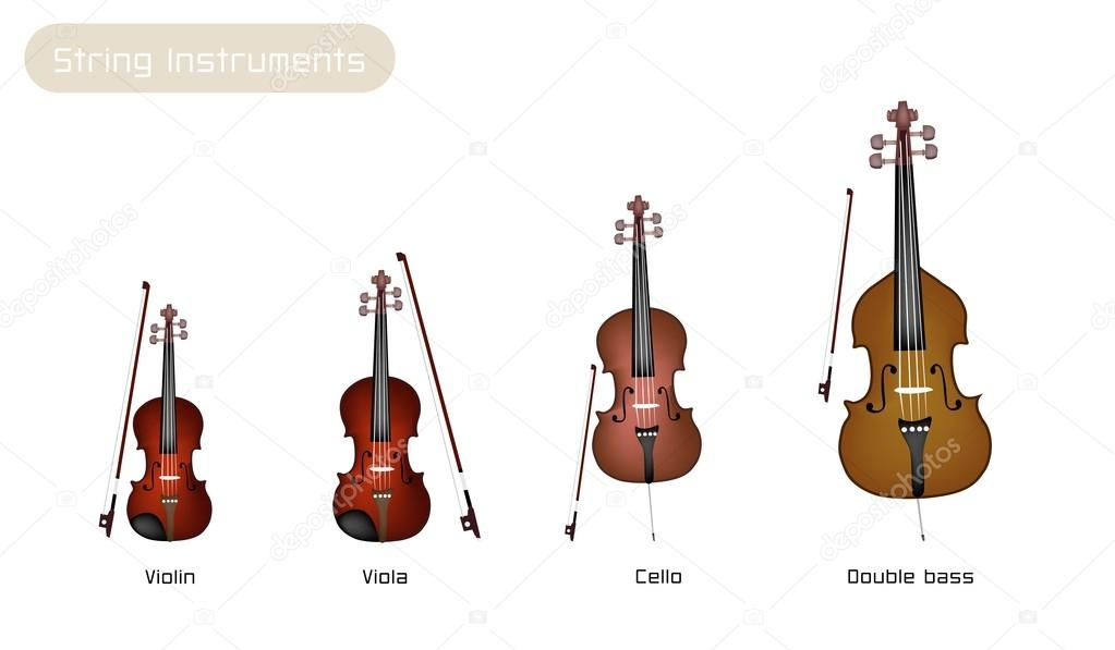 the main idea depicted in the art a bow over the strings of a violin Artisan cello and violin review anže is moving the bow over the string and how much force feel for the instrument and for sketching your main idea.