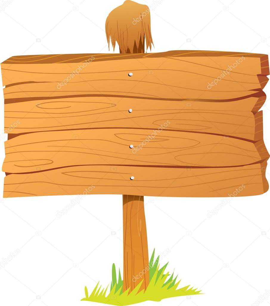 Wood sign board pixshark images galleries with