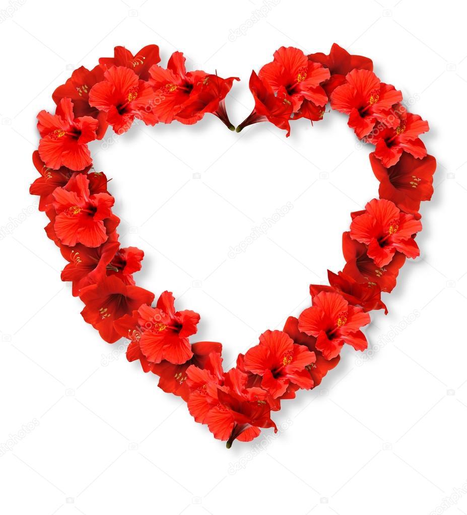 Fleurs D Amour Photographie Posztos C 12241281