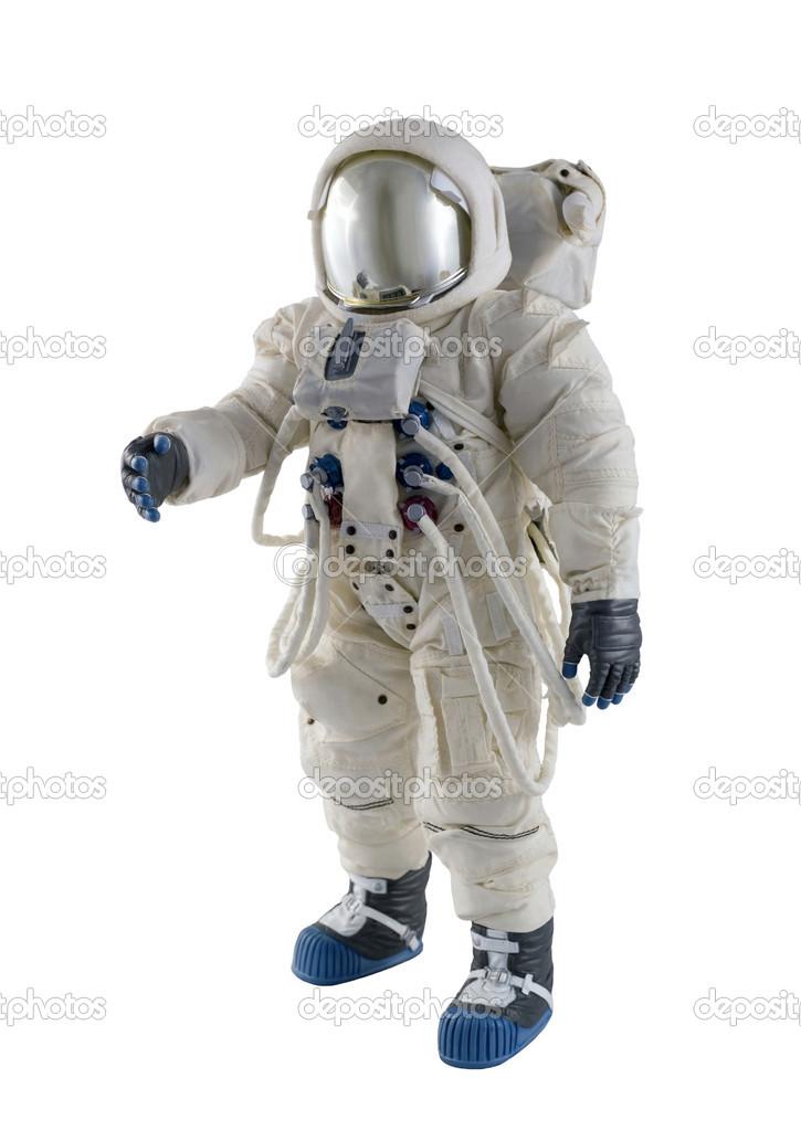 astronaut in suit - 762×1385