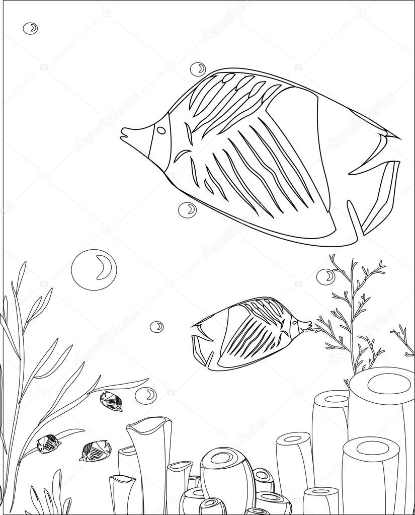 natalie name coloring pages | Natalia Coloring Pages Coloring Pages